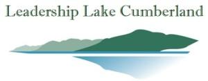 Leadership Lake Cumberland Logo