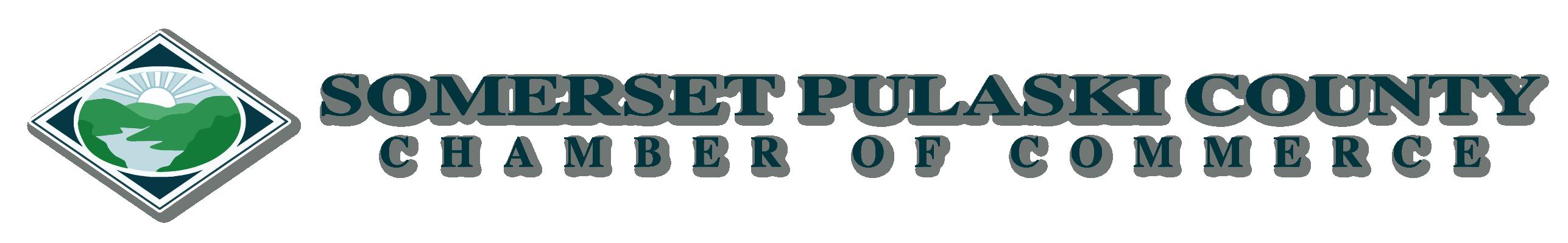 somersetpulaskichamber Logo