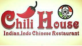 Chili House