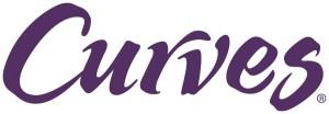Curves Fitness Logo