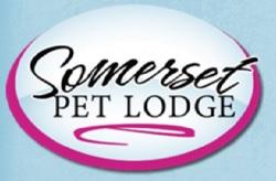 Somerset Pet Lodge